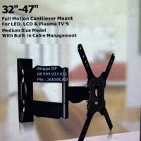 Bracket LCD LED TV 32