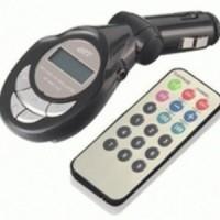 harga FM Modulator S Class 6in1 MP3 Player Mobil Tokopedia.com