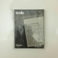 Kindle Basic (2014)