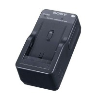 Charger BC-V615 for Sony NP-F970,NP-F950,NP-F750,NP-F770