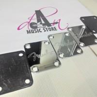 harga Neck Plate Fender Tokopedia.com