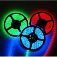 Jual Lampu LED Strip SMD 3528 Waterproof Murah