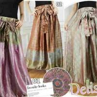 Delissa skirt