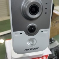 IP Kamera Hikvision DS-2CD1410F 1.0MP
