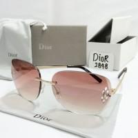 Kacamata Dior 2848 Super Grade