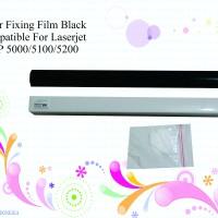 harga Fuser Fixing Film Compatible For Hp Laserjet 5000/5100/5200 Tokopedia.com