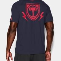 T-Shirt THOR Under Armour
