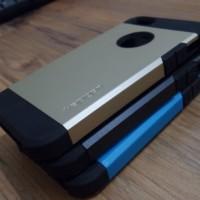 Spigen Tough Armor / Slim Armor Iphone 4 / Iphone 4S