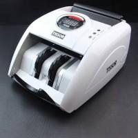 harga Tissor T1100 Mesin Hitung Uang ( Money Counter ) Tokopedia.com
