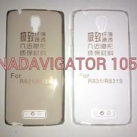 harga Ultra Thin Oppo Neo Back Cover Case Tokopedia.com