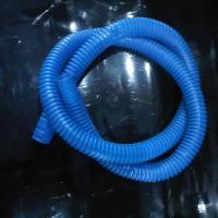 harga Selang Spiral / Selang Filter Spiral Tokopedia.com