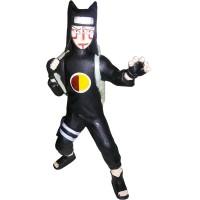 Harga Bandai Namco Games Action Figure Naruto Kankuro | WIKIPRICE INDONESIA