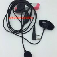 Harga earphone boom mic ht china | antitipu.com