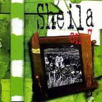 CD SHEILA ON 7 album pertama