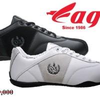 harga Sepatu Casual Eagle