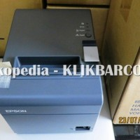 PRINTER KASIR / POS EPSON TM-T82 THERMAL