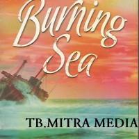 harga BURNING SEA Tokopedia.com