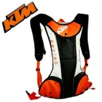 harga Tas Ransel Sepeda   Ktm Racing Hydro Bag Tokopedia.com