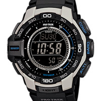 Casio PRG-270-7 Original