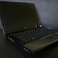 Sony Vaio SVE14126CVW Core i5