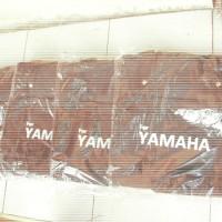 harga Softcase Keyboard Yamaha Tokopedia.com