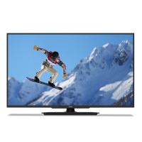 PROMO Changhong TV Full HD LED 32