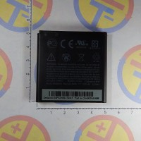 Baterai HTC SENSATION Z710e