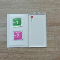 """Tempered Glass - Asus Zenfone 2 (5""""), Zen 2 (5.5""""), Zen 5, Zen C"""