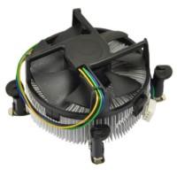 Fan Processor Lga 775 Standart (Heatsink / CPU Cooling Cooler Fan)