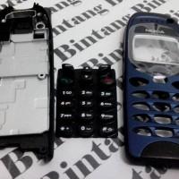 harga Kesing Nokia 6150 Lengkap Tokopedia.com