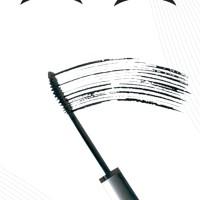 Perfect Mascara by Aubeau