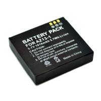 harga Battery Replacement for Xiaomi Yi (OEM) Tokopedia.com