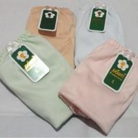 Celana Dalam Wanita PLUM Kode : 547 Size L