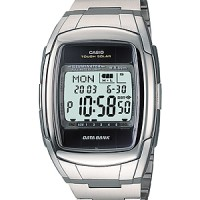 Casio DB-E30D-1AV Original