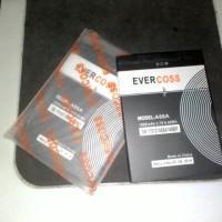 harga Baterai / Batre / Battery Evercoss Original A66a Tokopedia.com