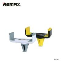 harga Universal Remax Car Holder Lazypod Mount Smartphone Rm - 01 Tokopedia.com