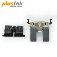 Pick-Up Pad untuk Scanner Plustek PS281 / PS283 / PS286+ / PL2550