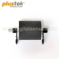 Pick Up Roller scanner Plustek PS396 / PS406 / 406U / 456U / 506U