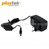 Adaptor 24V 0.75A (OpticBook 3800 dan 4800)