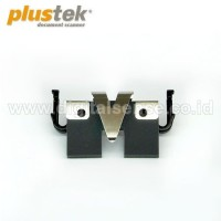 Pick-Up Pad untuk scanner Plustek AD450/AD460