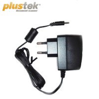 Adaptor Scanner Plustek 5V 1.6A