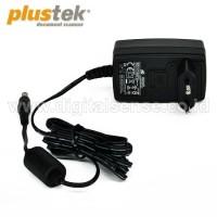 Adaptor scanner Plustek 24V 1.67A