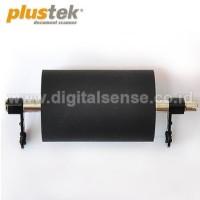 Pick Up Roller Scanner Plustek SC8016U