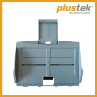 Paper Tray PS396 / PS406 / PS406U / PS456U / 506U