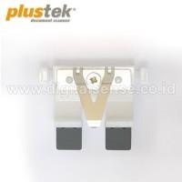 Pick-Up Pad untuk Scanner Plustek PS396 / PS406 / PS406U / 456U