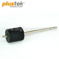 Pick up Roller scanner Plustek  PS281, PS283, dan PS286+