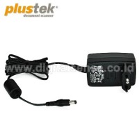 Adaptor Scanner Plustek 24V 1.25A