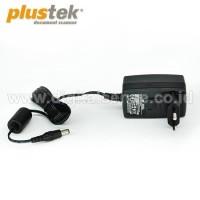 Adaptor Scanner Plustek 24V 0.75A