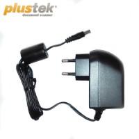 Adaptor scanner Plustek 15V 1.0A