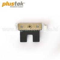 Pick-Up Pad untuk Scanner Plustek PL1530 / PN2040